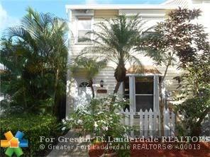 1861 Ne 15th Ave, Fort Lauderdale, FL - USA (photo 5)