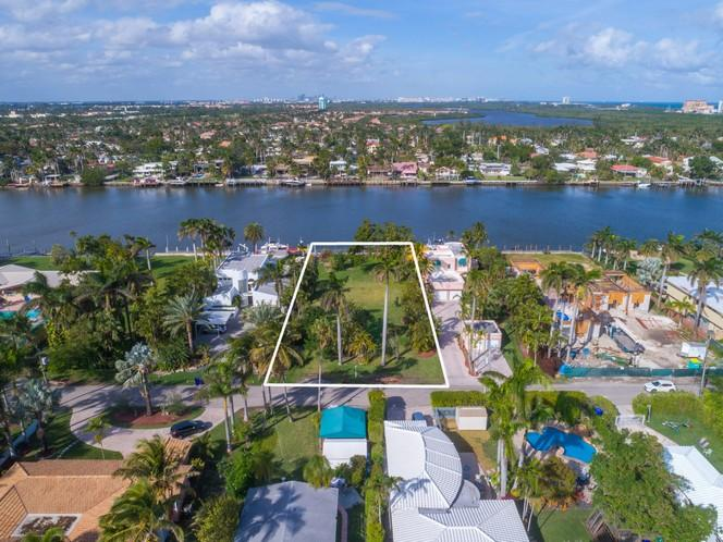 Hollywood Lakes, 1010 S Northlake Dr  , Hollywood, FL - USA (photo 4)