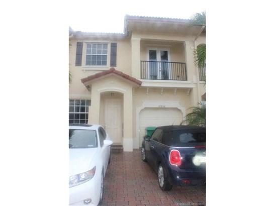 12856 Sw 134th Ter, Miami, FL - USA (photo 1)