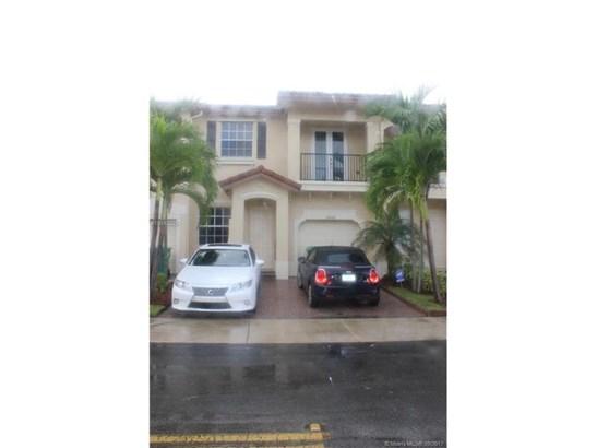 12856 Sw 134th Ter, Miami, FL - USA (photo 2)