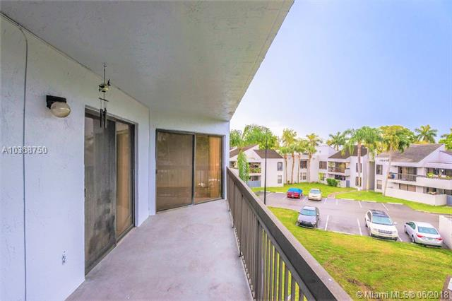 8888 Sw 131st Ct  , Miami, FL - USA (photo 2)