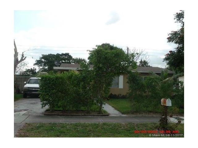 470 Nw 30th Ter  , Fort Lauderdale, FL - USA (photo 1)