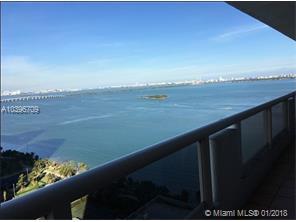 1717 N Bayshore Dr  , Miami, FL - USA (photo 1)