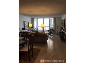 1717 N Bayshore Dr  , Miami, FL - USA (photo 3)