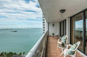 1717 N Bayshore Dr  , Miami, FL - USA (photo 4)