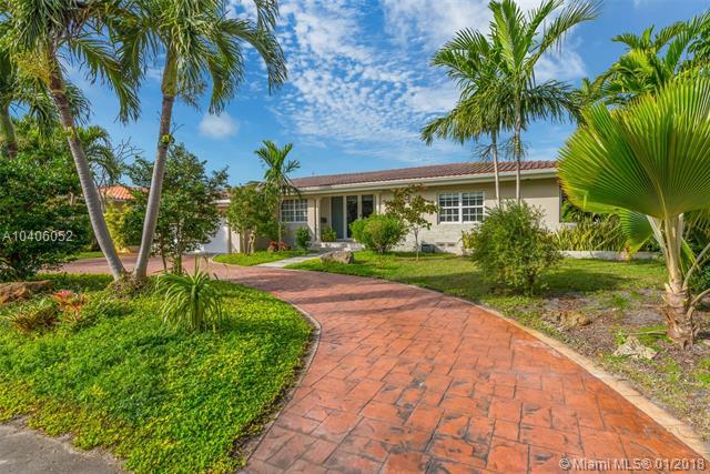 465 Ne 96th St  , Miami Shores, FL - USA (photo 1)
