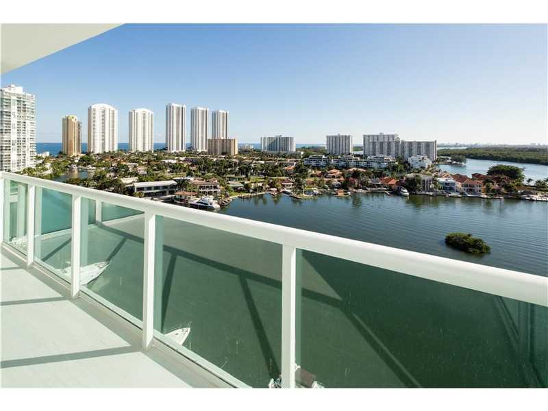 400 Sunny Isles Blvd # 1405, Sunny Isles Beach, FL - USA (photo 1)