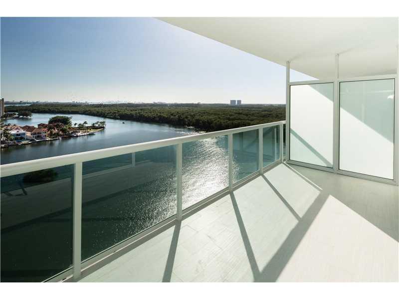 400 Sunny Isles Blvd # 1405, Sunny Isles Beach, FL - USA (photo 2)