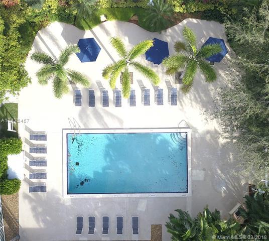 4600 Sw 67 Ave  , Miami, FL - USA (photo 1)