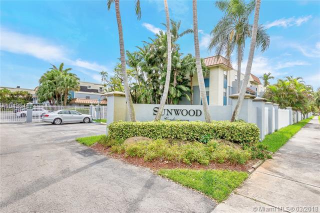 4600 Sw 67 Ave  , Miami, FL - USA (photo 2)