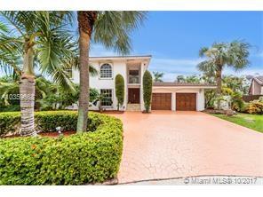 1640 Sw 96 Ave  , Miami, FL - USA (photo 1)