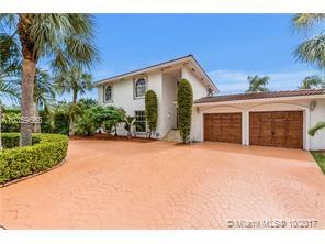 1640 Sw 96 Ave  , Miami, FL - USA (photo 2)
