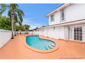 1640 Sw 96 Ave  , Miami, FL - USA (photo 3)