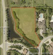 Stonebrook Estates, 12981  Kapok Ln  , Davie, FL - USA (photo 1)