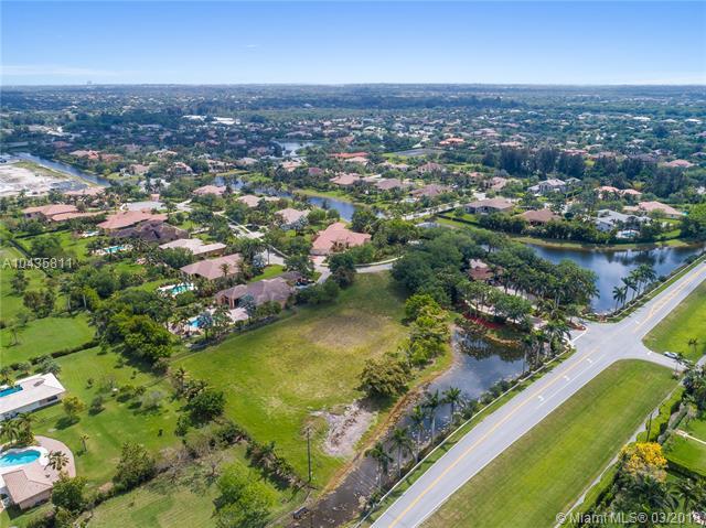 Stonebrook Estates, 12981  Kapok Ln  , Davie, FL - USA (photo 2)