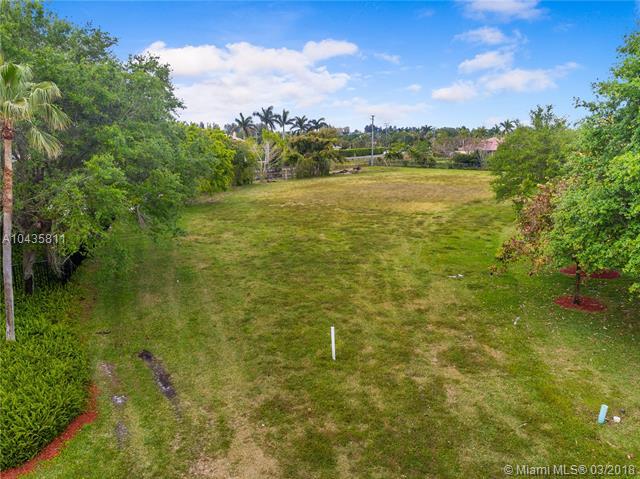 Stonebrook Estates, 12981  Kapok Ln  , Davie, FL - USA (photo 3)