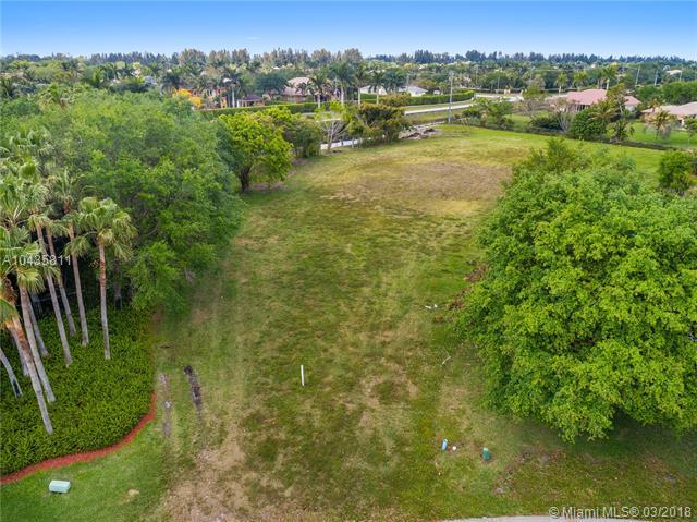 Stonebrook Estates, 12981  Kapok Ln  , Davie, FL - USA (photo 4)
