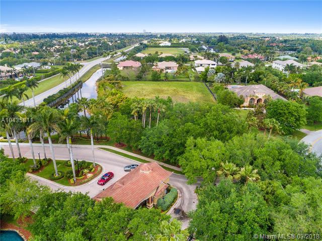 Stonebrook Estates, 12981  Kapok Ln  , Davie, FL - USA (photo 5)