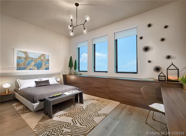 Giralda Place Reside, 275  Giralda Av  , Coral Gables, FL - USA (photo 2)