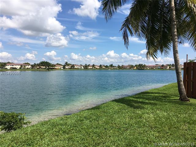 17554 Sw 139th Ct  , Miami, FL - USA (photo 1)