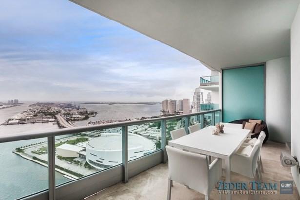 Views From Balcony (photo 3)