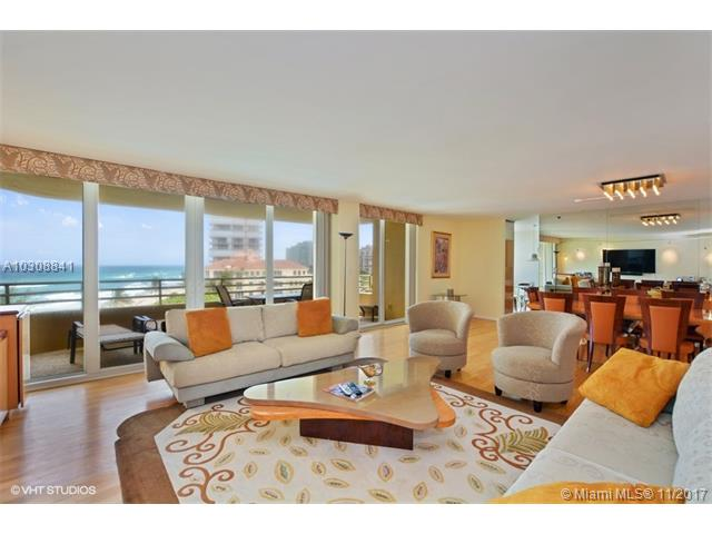 3407 S Ocean Blvd  , Highland Beach, FL - USA (photo 4)