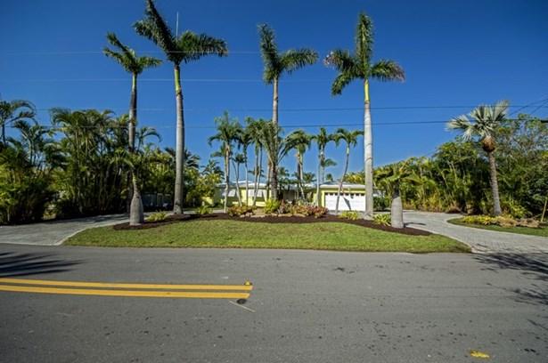 19300 Sw 88th Ct  , Cutler Bay, FL - USA (photo 4)