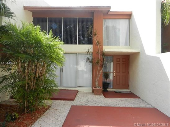 7631 Sw 105 Ave  , Miami, FL - USA (photo 1)