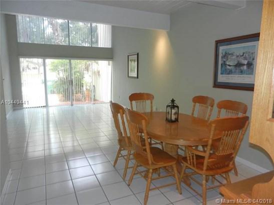 7631 Sw 105 Ave  , Miami, FL - USA (photo 5)