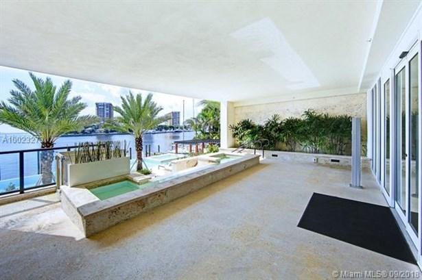 Residences At Vizcay, 3535  Hiawatha Ave  , Miami, FL - USA (photo 1)