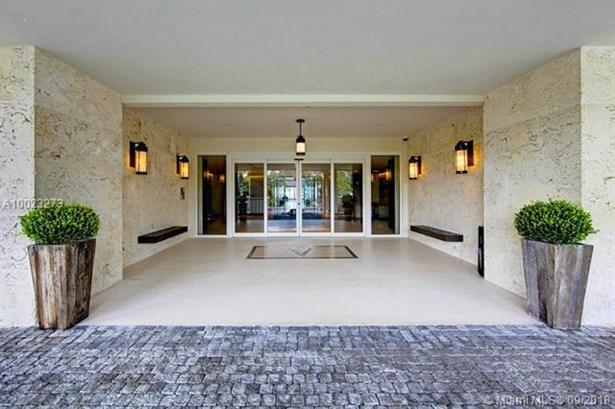 Residences At Vizcay, 3535  Hiawatha Ave  , Miami, FL - USA (photo 2)