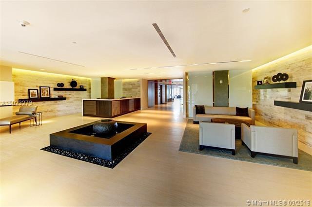 Residences At Vizcay, 3535  Hiawatha Ave  , Miami, FL - USA (photo 3)