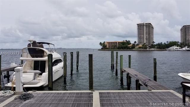 Residences At Vizcay, 3535  Hiawatha Ave  , Miami, FL - USA (photo 4)