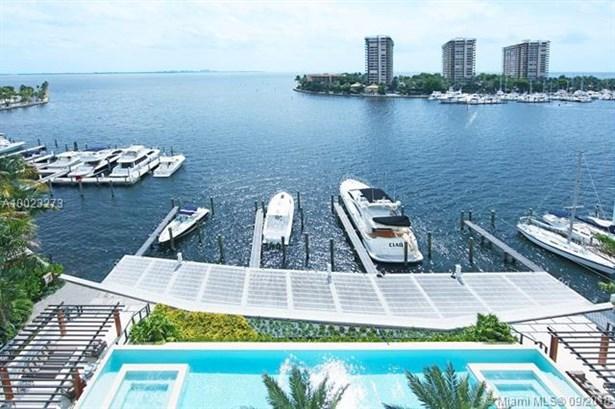 Residences At Vizcay, 3535  Hiawatha Ave  , Miami, FL - USA (photo 5)