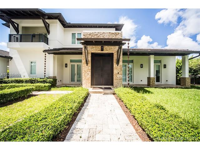 515  Caligula Ave  , Coral Gables, FL - USA (photo 2)