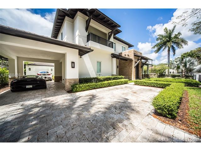515  Caligula Ave  , Coral Gables, FL - USA (photo 4)