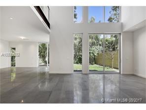 4049  Ventura Ave  , Coconut Grove, FL - USA (photo 4)