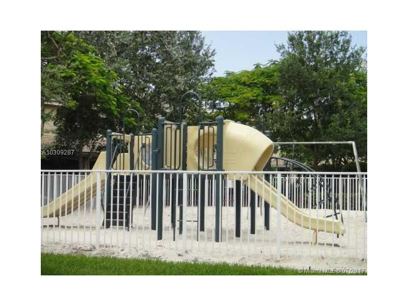 4054 Timber Cove Ln # 0, Weston, FL - USA (photo 2)
