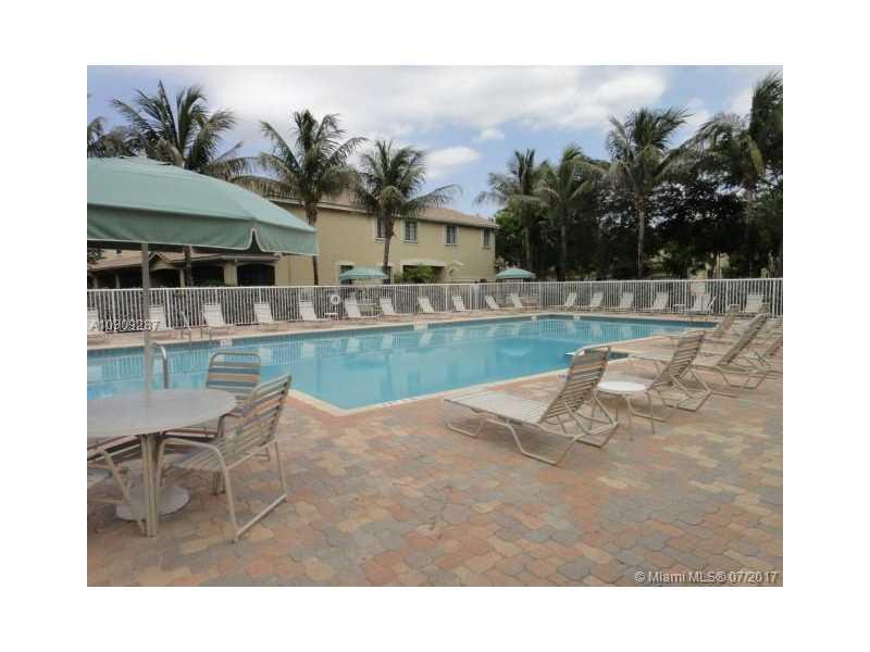 4054 Timber Cove Ln # 0, Weston, FL - USA (photo 3)
