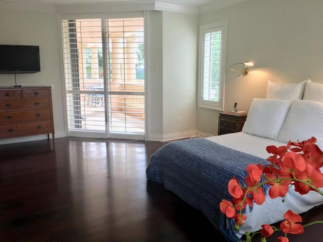 Plantation Shutters in all the Bedrooms (photo 4)