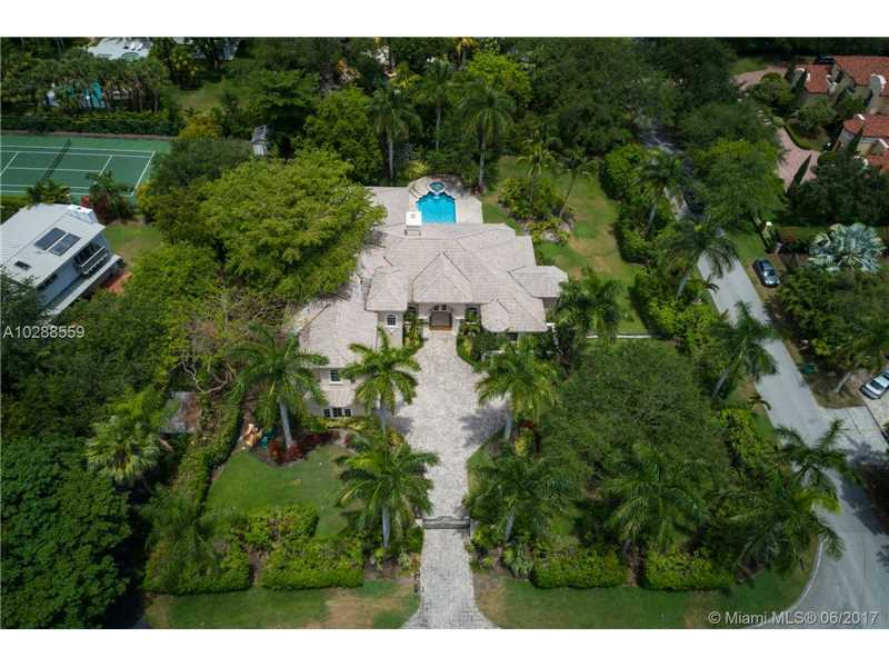 12575 Sw 60th Ct, Pinecrest, FL - USA (photo 5)