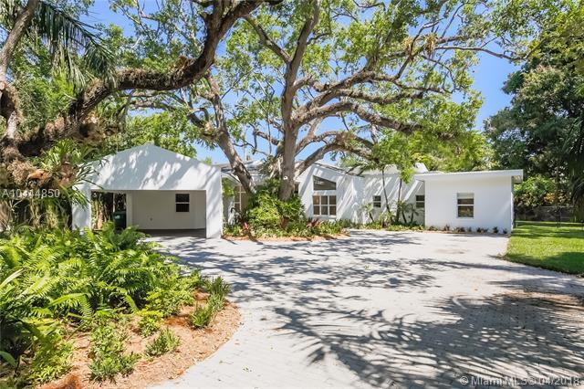 High Pines, 7425 Sw 50 Ct  , Miami, FL - USA (photo 1)