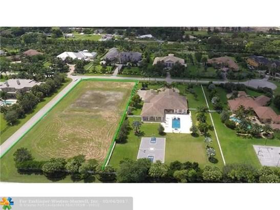 16825  Berkshire Ct, Davie, FL - USA (photo 2)