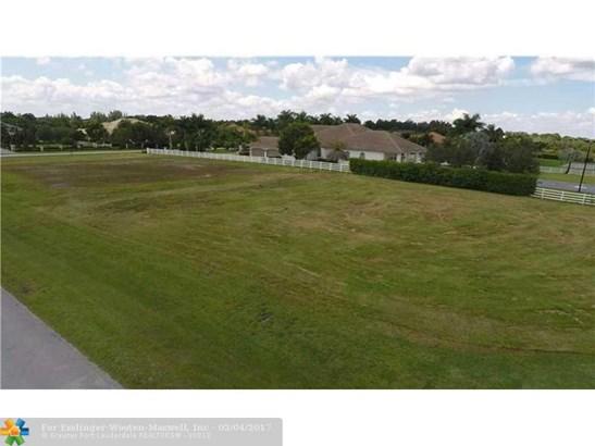 16825  Berkshire Ct, Davie, FL - USA (photo 3)