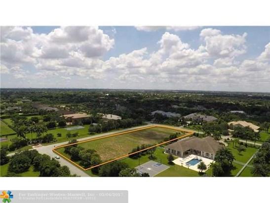 16825  Berkshire Ct, Davie, FL - USA (photo 4)