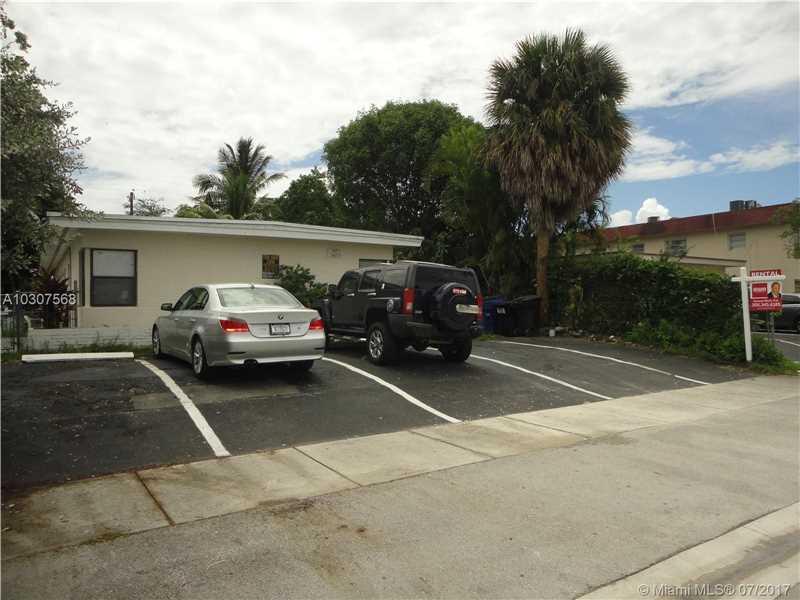 16011 Ne 19th Ct # 16011, North Miami Beach, FL - USA (photo 1)