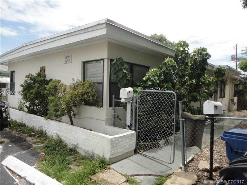 16011 Ne 19th Ct # 16011, North Miami Beach, FL - USA (photo 2)