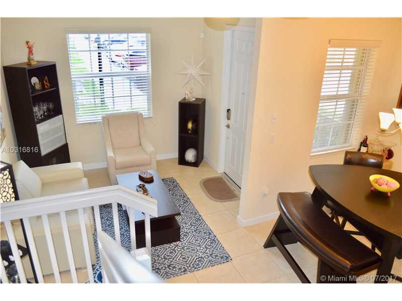 9145 Sw 227th St # 1, Cutler Bay, FL - USA (photo 1)