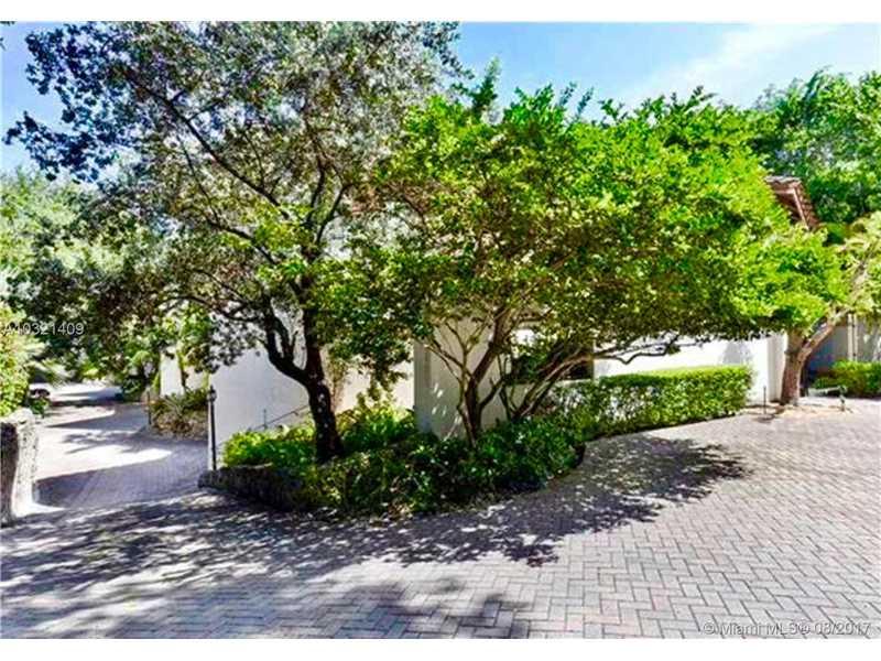 2459 S Bayshore Dr  , Miami, FL - USA (photo 5)