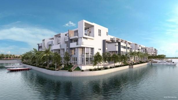 37 N Shore Drive  , Miami Beach, FL - USA (photo 1)